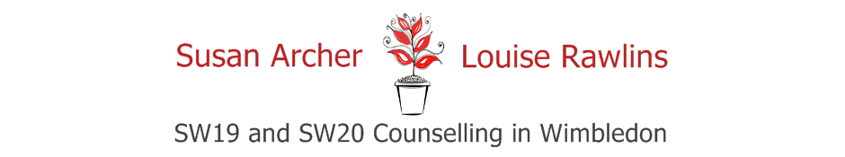 SW19and20 Counselling Wimbledon